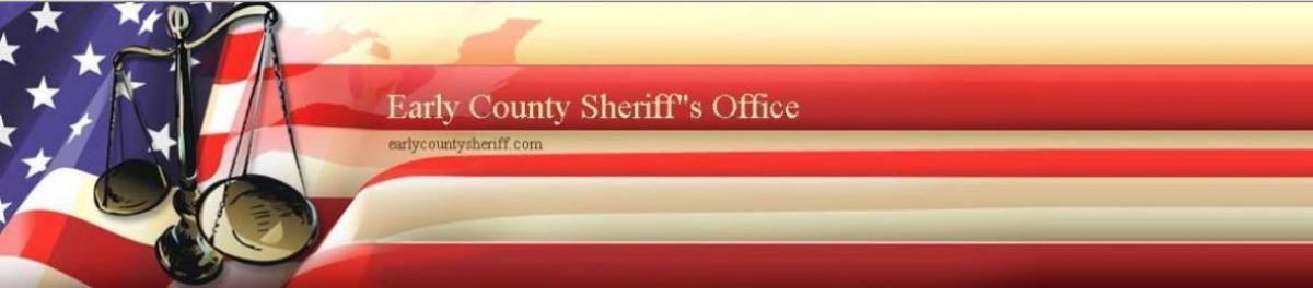 early_county_sheriffs_office.JPG